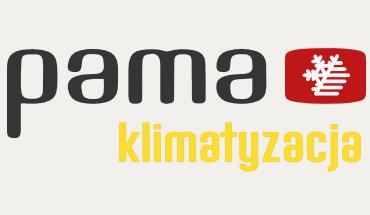 Klimatyzacja Katowice Logo